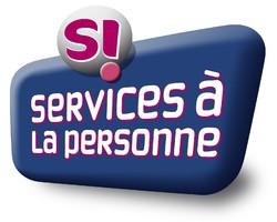 service-a-la-personne-frejus.jpg